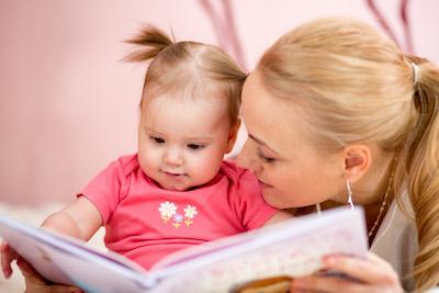 literacy-reading